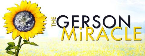 key_art_the_gerson_miracle