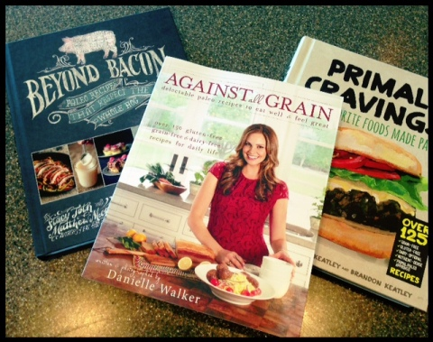 NEW_COOKBOOKS_PALEO