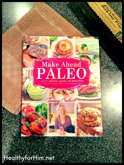 COOKBOOK_MAKE_AHEAD_PALEO