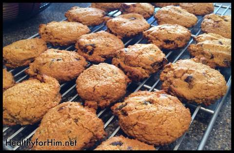 PUMPKIN_COOKIES_EGGFREE
