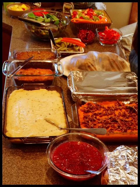 Thanksgiving_PALEO