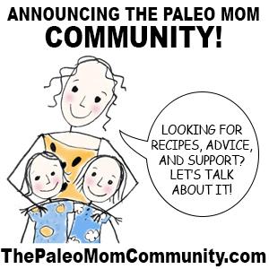PALEO_MOM_LOGO